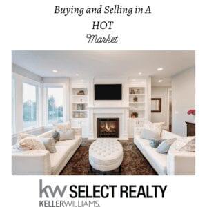 Nova Scotia Real Estate